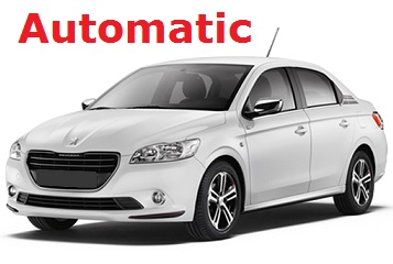 Do You Need Collision Protection On Rental Car